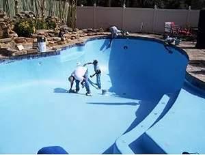 Vero Beach Swimming Pool Amp Pool Deck Resurfacing